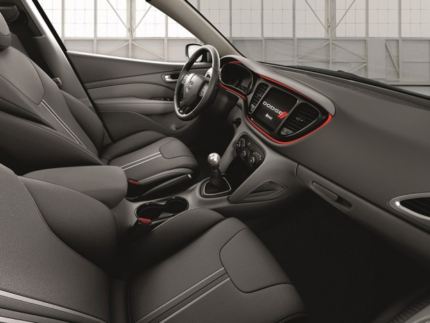 2014_dodge_dart_blacktop_preview_2