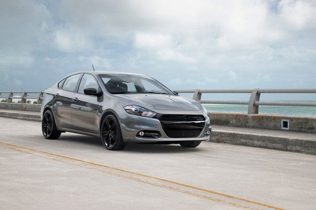 2014_dodge_dart_blacktop_preview_3
