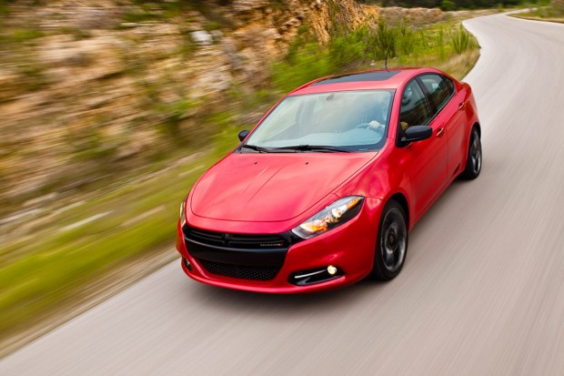2014_dodge_dart_blacktop_preview_4