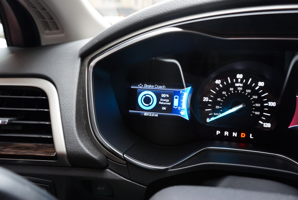 2014 ford fusion energi se plug in hybrid review. Cars Review. Best American Auto & Cars Review