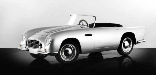 aston_martin_db_convertible_junior_1
