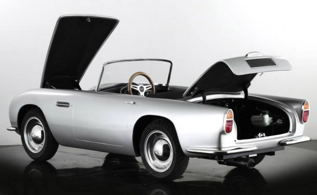 aston_martin_db_convertible_junior_4