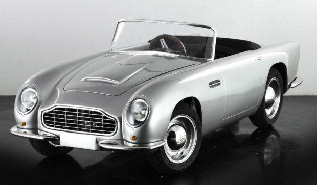 aston_martin_db_convertible_junior_5