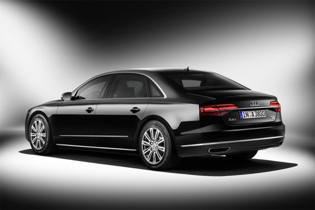 audi_a8_l_security_1