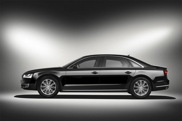 audi_a8_l_security_2