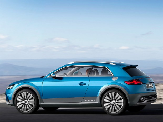 audi_allroad_shooting_brake_naias_reveal_3