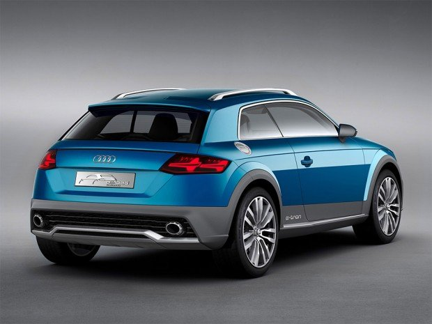 audi_allroad_shooting_brake_naias_reveal_4