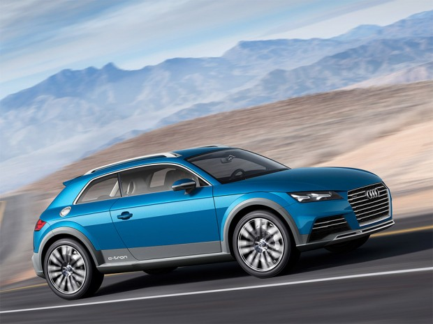 audi_compact_crossover_concept_leak_1