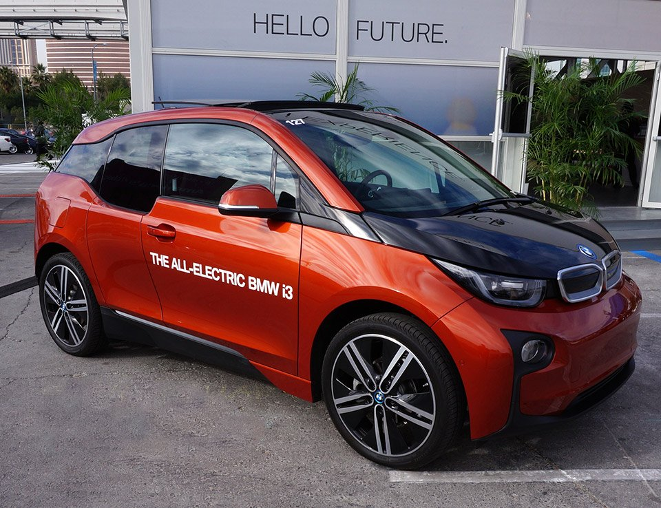 test drive bmw i3 electric 95 octane. Black Bedroom Furniture Sets. Home Design Ideas