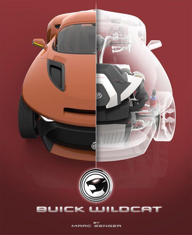 buick_wildcat_concept_5