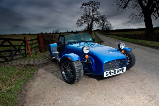 caterham_coming_to_us_market_1