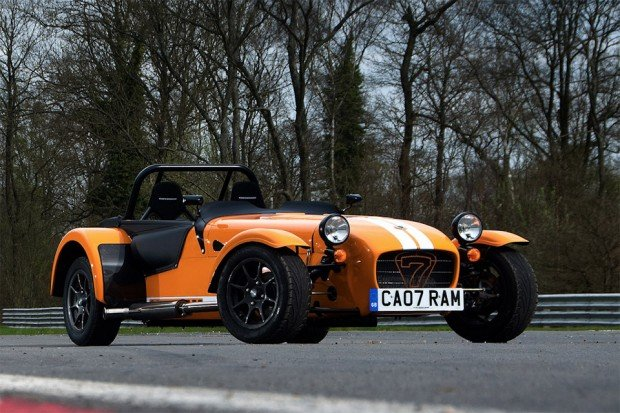 caterham_coming_to_us_market_2