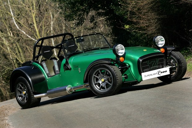 caterham_coming_to_us_market_4
