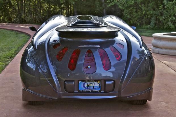 custom_etv_car_factory_1
