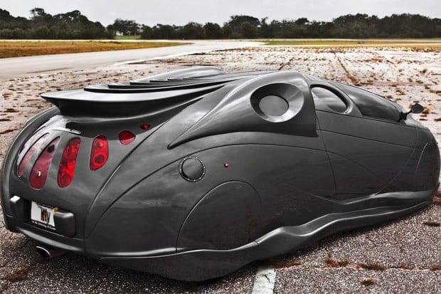 custom_etv_car_factory_2