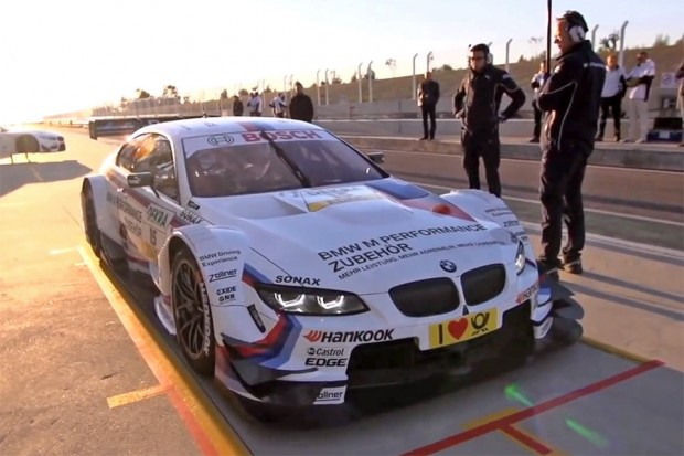 driving_the_bmw_m3_dtm_1