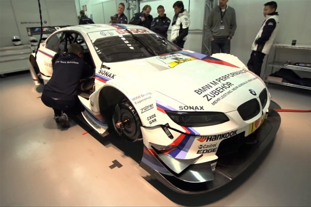 driving_the_bmw_m3_dtm_3