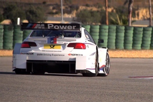driving_the_bmw_m3_dtm_4