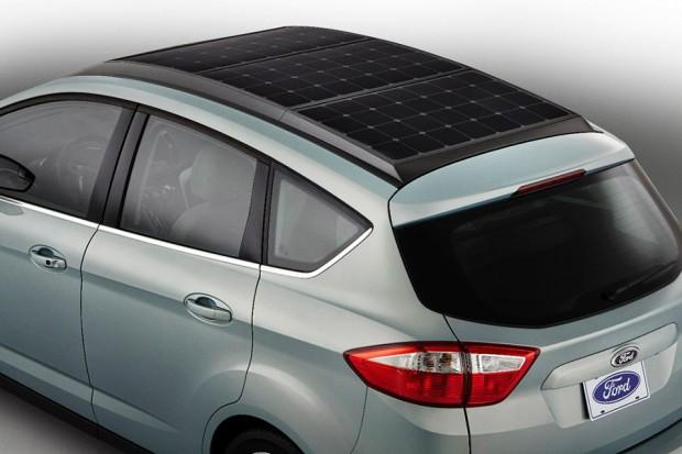 ford_c_max_solar_energi_1