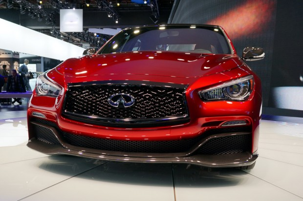 infiniti_q50_eau_rouge_unveil_naias_2014_2