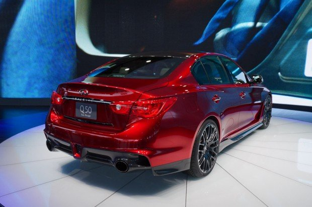 infiniti_q50_eau_rouge_unveil_naias_2014_4