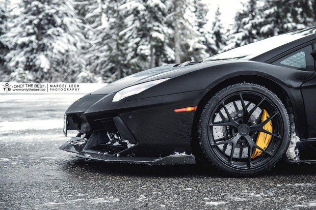 lamborghini_aventador_winter_sr_auto_5