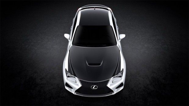 lexus_rc_f_coupe_carbon_fiber_1