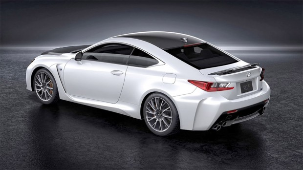 lexus_rc_f_coupe_carbon_fiber_2
