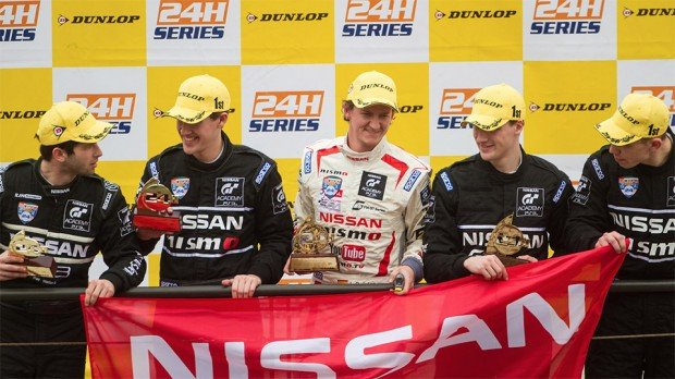 nissan_nismo_dubai_24hr_highlights_2