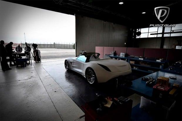 puritalia_427_chassis_001_2