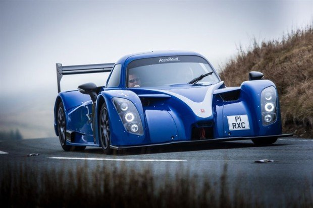 radical_rxc_turbo_1