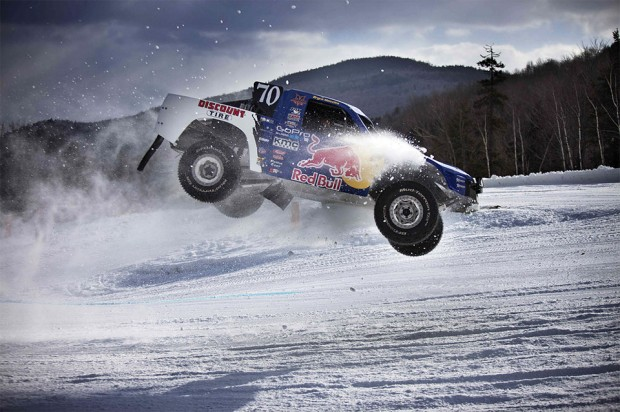 red_bull_frozen_rush_2014_2