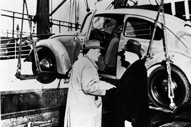 volkswagen_65th_anniversary_beetle_sales_1