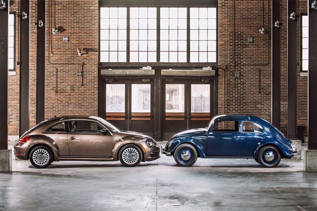 volkswagen_65th_anniversary_beetle_sales_2