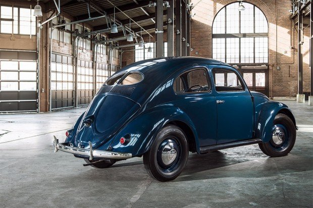 volkswagen_65th_anniversary_beetle_sales_3