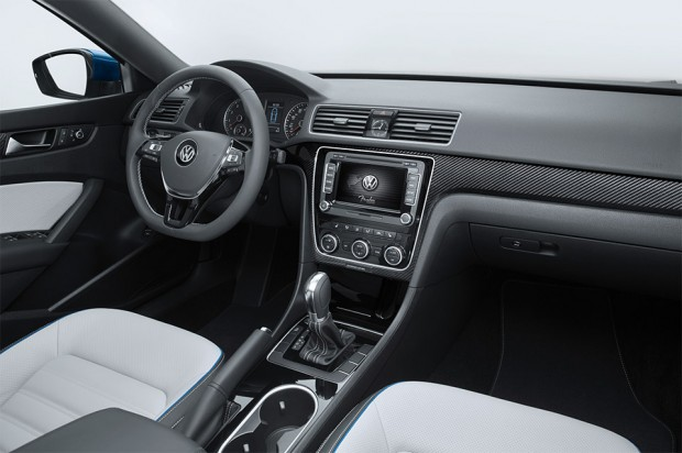 vw_passat_bluemotion_concept_preview_2