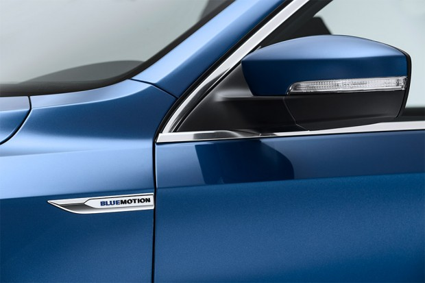 vw_passat_bluemotion_concept_preview_4
