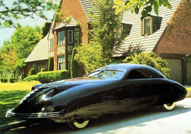 1938_phantom_corsair_1