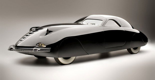 1938_phantom_corsair_2