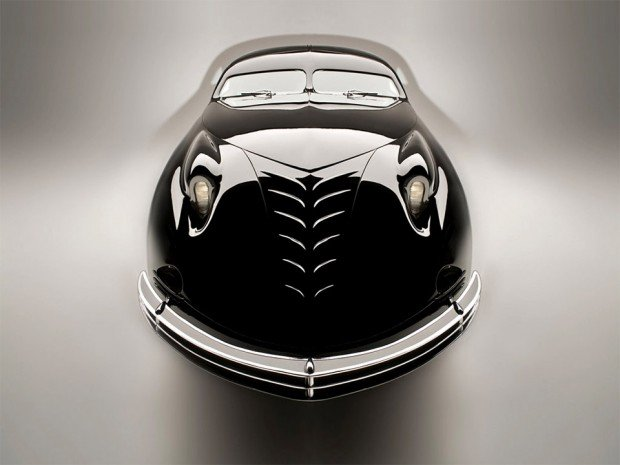 1938_phantom_corsair_3
