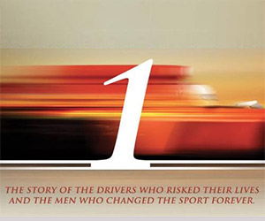 1: A Film About the Drivers Who Changed Formula 1
