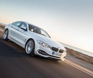 bmw_4_gran_coupe_1