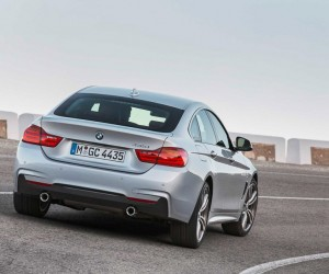 bmw_4_gran_coupe_11