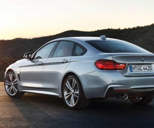 bmw_4_gran_coupe_13