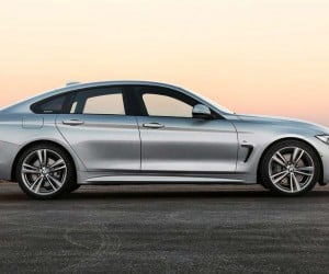 bmw_4_gran_coupe_14