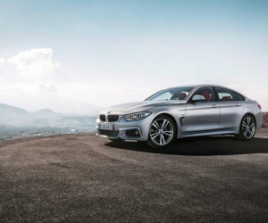 bmw_4_gran_coupe_15
