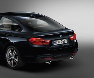 bmw_4_gran_coupe_16