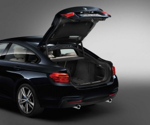 bmw_4_gran_coupe_17