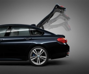 bmw_4_gran_coupe_18