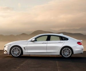 bmw_4_gran_coupe_2